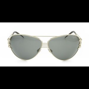 *New* ROBERTO CAVALLI MIDA Sunglasses